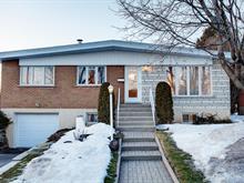 House for sale in Saint-Vincent-de-Paul (Laval), Laval, 3563, Rue  Perreault, 26550429 - Centris