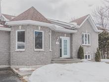 House for sale in Coteau-du-Lac, Montérégie, 59, Rue le Boisé, 20191797 - Centris