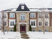 Condo à vendre à Chomedey (Laval), Laval, 2314, 100e Avenue, app. 102, 20793069 - Centris