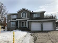 Maison à vendre à Kirkland, Montréal (Île), 14, Rue du Chambertin, 20521204 - Centris