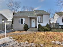 Maison à vendre à Chambly, Montérégie, 1324, Rue  Jean-Monty, 20150900 - Centris