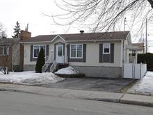 Maison à vendre à Rivière-des-Prairies/Pointe-aux-Trembles (Montréal), Montréal (Île), 1856, 32e Avenue, 26592445 - Centris