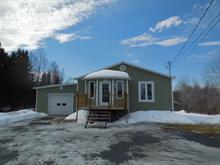 House for sale in Saint-Martin, Chaudière-Appalaches, 314, Route  204 Sud, 13825210 - Centris