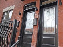 Condo for sale in Rosemont/La Petite-Patrie (Montréal), Montréal (Island), 6464, Avenue  Casgrain, 10795295 - Centris