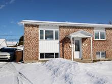 Maison à vendre à Victoriaville, Centre-du-Québec, 45, Rue  Bérubé, 27990761 - Centris
