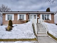 Maison à vendre à Auteuil (Laval), Laval, 335, Avenue des Lacasse, 25194443 - Centris