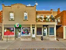 Business for sale in Rosemont/La Petite-Patrie (Montréal), Montréal (Island), 5915, Avenue  De Lorimier, 10239112 - Centris