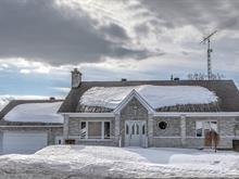 Maison à vendre à Berthierville, Lanaudière, 191, Rue  Goulet, 26188652 - Centris