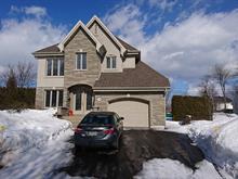 House for sale in Trois-Rivières, Mauricie, 5540, Rue  Decelles, 19972975 - Centris