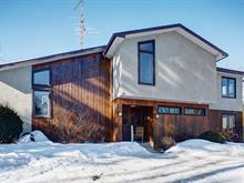 Maison à vendre à L'Île-Bizard/Sainte-Geneviève (Montréal), Montréal (Île), 285, Avenue des Noyers, 26134403 - Centris
