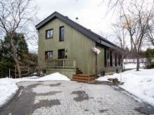 Maison à vendre à Mont-Saint-Hilaire, Montérégie, 145, Rue des Érables, 17819307 - Centris