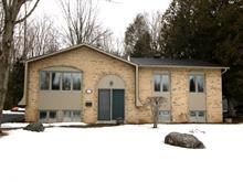 House for sale in Mont-Saint-Hilaire, Montérégie, 907, Rue de Grenoble, 26862203 - Centris