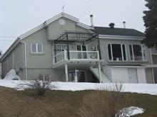 Maison à vendre à Saint-Denis-sur-Richelieu, Montérégie, 457, Chemin des Patriotes, 21166060 - Centris