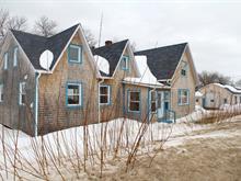 Maison à vendre à L'Islet, Chaudière-Appalaches, 527, Chemin des Pionniers Est, 19439352 - Centris