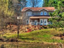 Condo à vendre à Cowansville, Montérégie, 121, Rue  Hillcrest, app. 4, 23971151 - Centris