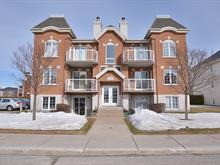 Condo for sale in Saint-Eustache, Laurentides, 585, Rue  Jérôme-Richer, apt. 3, 16842650 - Centris