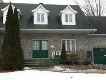 House for sale in Saint-Hubert (Longueuil), Montérégie, 3955, Rue  Coderre, 28885816 - Centris