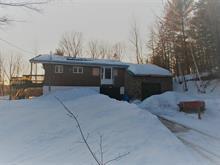 House for sale in Saint-Alphonse-Rodriguez, Lanaudière, 470, Rue de la Montagne, 20268289 - Centris