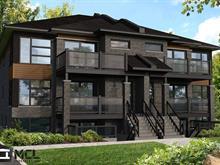 Income properties for sale in Gatineau (Gatineau), Outaouais, Rue  Edgar-Degas, 26253105 - Centris