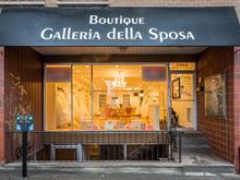 Local commercial à louer à Rosemont/La Petite-Patrie (Montréal), Montréal (Île), 7060, boulevard  Saint-Laurent, 22529106 - Centris