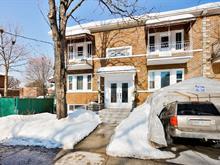 Triplex for sale in Ahuntsic-Cartierville (Montréal), Montréal (Island), 10315 - 10319, Avenue de l'Esplanade, 11082669 - Centris