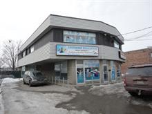 Commercial building for sale in Rivière-des-Prairies/Pointe-aux-Trembles (Montréal), Montréal (Island), 11846 - 11866, boulevard de la Rivière-des-Prairies, 22401500 - Centris