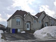 House for sale in Saint-Amable, Montérégie, 610, Rue du Milan, 21610980 - Centris