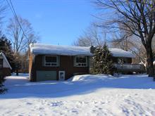 Maison à vendre à Notre-Dame-du-Mont-Carmel, Mauricie, 445, 6e Rue, 25969160 - Centris