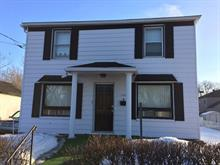Maison à vendre à Rivière-des-Prairies/Pointe-aux-Trembles (Montréal), Montréal (Île), 1000, boulevard  De La Rousselière, 21014217 - Centris