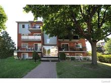 Condo for sale in Chomedey (Laval), Laval, 3310, Rue  Charles-Best, apt. 201, 25041561 - Centris