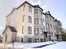 Condo / Appartement à vendre à Aylmer (Gatineau), Outaouais, 1230, Chemin d'Aylmer, app. 1, 23394684 - Centris