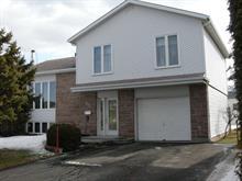 Maison à vendre à Beloeil, Montérégie, 953, Rue  Pierre-H.-Lambert, 26461996 - Centris
