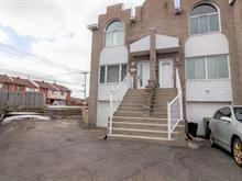 Maison à vendre à Lachine (Montréal), Montréal (Île), 1266, Terrasse  Louis-Basile-Pigeon, 11329552 - Centris