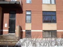Condo for sale in Rosemont/La Petite-Patrie (Montréal), Montréal (Island), 6845, 25e Avenue, apt. 2, 10539064 - Centris