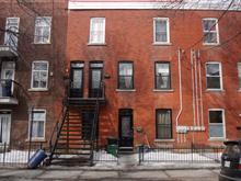 Condo / Apartment for rent in Le Sud-Ouest (Montréal), Montréal (Island), 2631, Rue de Coleraine, 12336631 - Centris