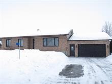 Maison à vendre à Gatineau (Gatineau), Outaouais, 8, Rue de Terrebonne, 11260954 - Centris