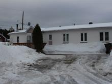 Maison mobile à vendre à Saint-Ambroise, Saguenay/Lac-Saint-Jean, 72, Rue des Pins, 24338179 - Centris