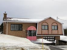 House for sale in Notre-Dame-du-Rosaire, Chaudière-Appalaches, 40, Rue  Jolicoeur, 25231169 - Centris