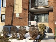 Duplex à vendre à LaSalle (Montréal), Montréal (Île), 383 - 385, 7e Avenue, 15004136 - Centris