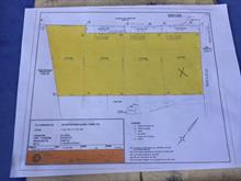Lot for sale in Frampton, Chaudière-Appalaches, 848D, 2e Rang, 20890800 - Centris