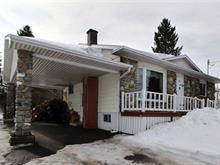 Maison à vendre à La Patrie, Estrie, 31, Rue  Chartier, 19429001 - Centris