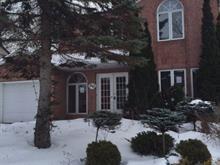 House for sale in Pierrefonds-Roxboro (Montréal), Montréal (Island), 5642, Rue  Shumack, 11310602 - Centris