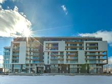 Condo for sale in Chomedey (Laval), Laval, 4001, Rue  Elsa-Triolet, apt. 104, 15502872 - Centris