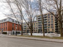Condo for sale in Rosemont/La Petite-Patrie (Montréal), Montréal (Island), 3900, Rue  Marcel-Pepin, apt. 105, 13900760 - Centris