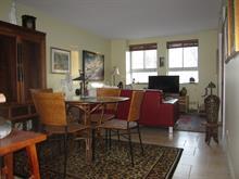Condo for sale in Le Plateau-Mont-Royal (Montréal), Montréal (Island), 3535, Avenue  Papineau, apt. 113, 27375608 - Centris