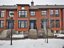 Maison de ville à vendre à Lachine (Montréal), Montréal (Île), 975, Rue  Gameroff, 19684775 - Centris