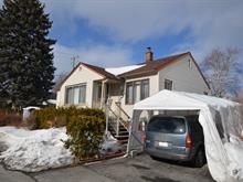 House for sale in Sainte-Thérèse, Laurentides, 17, Rue  Bertrand, 21686025 - Centris