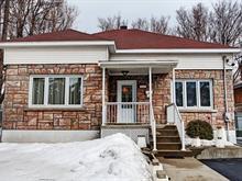 House for sale in Villeray/Saint-Michel/Parc-Extension (Montréal), Montréal (Island), 8035, Rue  Louis-Hémon, 21938447 - Centris