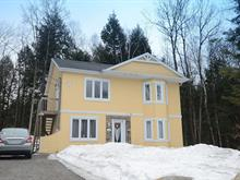 Duplex for sale in Sainte-Sophie, Laurentides, 136 - 136A, Rue de la Renaissance, 28916754 - Centris