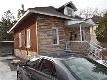 House for sale in LaSalle (Montréal), Montréal (Island), 66, Avenue  Strathyre, 11693938 - Centris